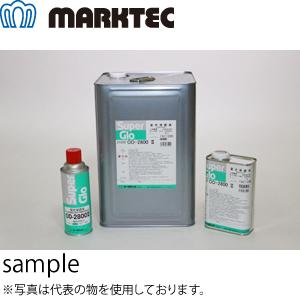 マークテック OD-2800II/18L スーパーグロー蛍光浸透液 18L缶