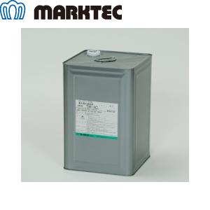 マークテック TR-1C/18L スーパーバブル 18L缶