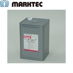 マークテック UP-GIII・N/18L スーパーチェック染色浸透液 一般 18L缶