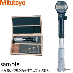ミツトヨ(Mitutoyo) CG-D100(511-501) 表示部一体形デジタルシリンダゲージ デジマチックシリンダゲージ 測定範囲:45-100mm
