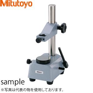 ミツトヨ(Mitutoyo) CS-15X(215-120-10) 小孔測定スタンド 測定台の移動量:38mm