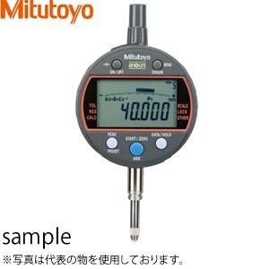 ミツトヨ(Mitutoyo) 平裏ぶた ID-C112RXB(543-340B) 演算形デジマチックインジケータ 平裏ぶた 測定範囲:12.7mm, 大分 九州高原牧場:5e2a2bf0 --- sunward.msk.ru