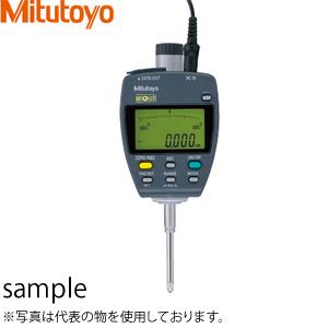 ミツトヨ(Mitutoyo) ID-F125(543-551) ABSデジマチックインジケータ 多機能形 測定範囲:25.4mm