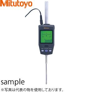 ミツトヨ(Mitutoyo) ID-H0560(543-563) デジマチックインジケータ 測定範囲:60.9mm