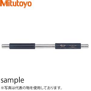 ミツトヨ(Mitutoyo) MB-500(167-120) マイクロメータ基準棒 呼び寸法L:500mm