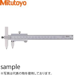 ミツトヨ(Mitutoyo) ミツトヨ(Mitutoyo) NT10P-30(536-107) NT10P-30(536-107) 穴ピッチ用オフセットノギス 測定範囲:10.1~300mm, とやまけん:5a67aed9 --- sunward.msk.ru