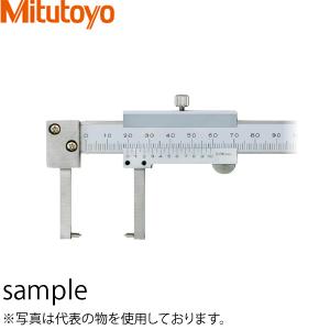 ミツトヨ(Mitutoyo) NT15P-15(536-152) NT15P-15(536-152) ネックノギス ポイント用 ポイント用 測定範囲:0~150mm, 質かわむら:25b3e10a --- sunward.msk.ru
