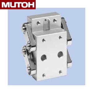 ムトーエンジニアリング HH-410 磁気式リニアスケール リアルタイムディテクタ [受注生産品]