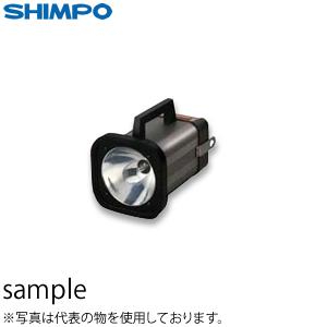代引き手数料無料 日本電産シンポ DT-315P 印刷機用汎用タイプデジタルストロボスコープ:セミプロDIY店ファースト-DIY・工具