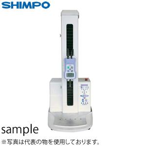 日本電産シンポ FGS-50TV 小型卓上試験機