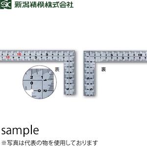 新潟精机MT-30KD银子矩尺厚度宽大的宽度优秀段落刻度呼叫尺寸:30cm