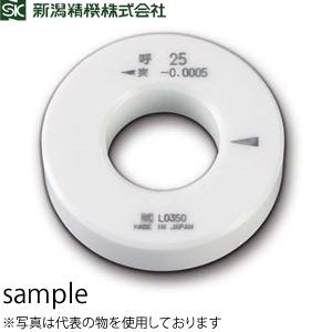 新潟精机陶瓷器环测量仪器呼叫尺寸:33.5mm