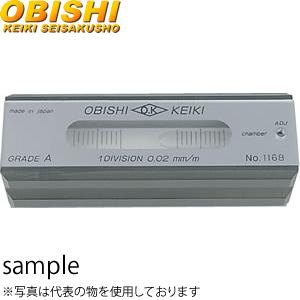 大菱計器 AE101 小形精密水準器(A級)