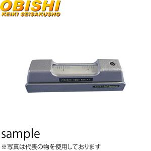 大菱計器 AF100 プチレベル