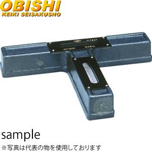 大菱計器 AL102 T形水準器