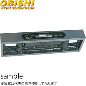 大菱計器 AM101 紡績用水準器A級