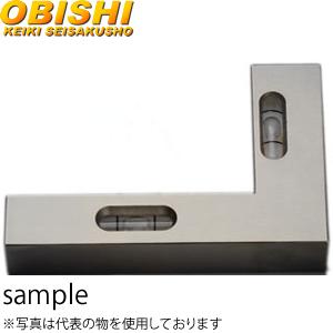 大菱計器 AN101 クロステストレベル(垂直兼用)