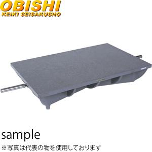 大菱計器 BD117 精密摺合せ用定盤A級