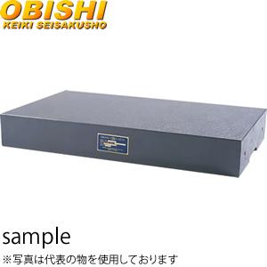 大菱計器 BE104 箱形定盤(工作用)A級