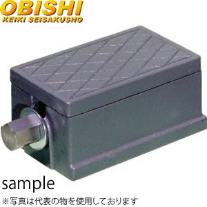 大菱計器 BM102 レベリングブロック