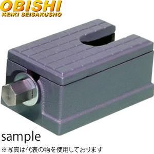 大菱計器 BM103 レベリングブロック