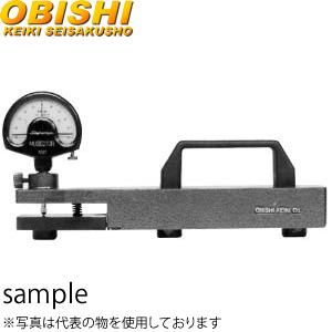 大菱計器 CB102 リピートメーターマスター定盤