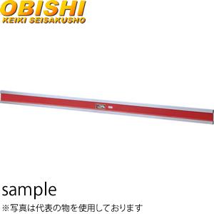 大菱計器 EB205 アイ形直定規B級 焼入品