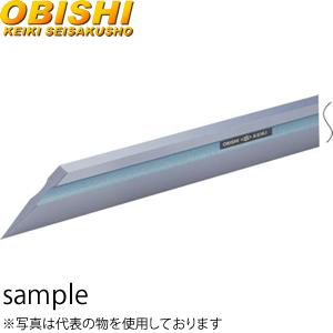 大菱計器 EN107 ナイフ型ストレートエッジ 焼入品