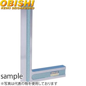 大菱計器 大菱計器 FJ107 FJ107 刃形スコヤーI形 焼入品 焼入品, ワンダーレックス:75e08fd1 --- officewill.xsrv.jp