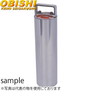 大菱計器 FN104 精密円筒スコヤー JIS B7539規格品 焼入品