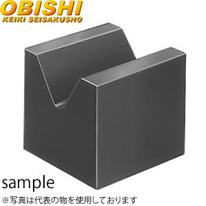 大菱計器 JC203 石製VブロックA級