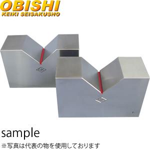 大菱計器 JF203 鋳鉄製B形Vブロック