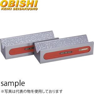 大菱計器 JP102 鋳鉄プリズム形Vブロック