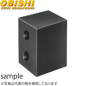 大菱計器 LB102 石製平行台