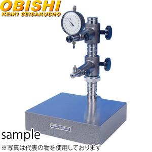 大菱計器 MA101 ダイヤルコンパレーター(PH-2形)