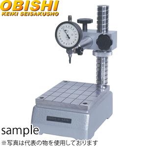 大菱計器 MA102 ダイヤルコンパレーター(PH-3形)