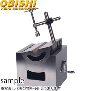 大菱計器 NB102 角度台兼用桝形ブロック