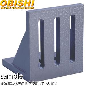 大菱計器 RA107 鋳鉄製 精密イケール