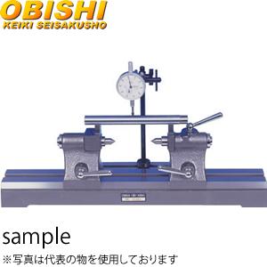 大菱計器 SCV101 偏芯検査器(CV形)