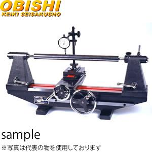 大菱計器 SML102 ラック送り式偏心検査器(ML形)