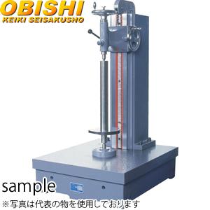 大菱計器 SVP103 縦形偏心検査器(VP形)