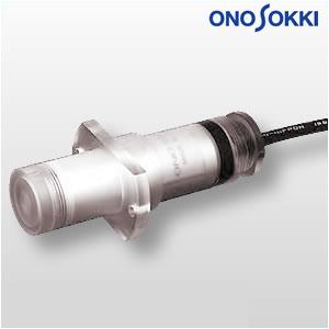 小野測器 AP-981 磁電式回転検出器(耐酸・耐浸型)