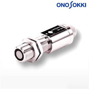 小野測器 MP-981 磁電式回転検出器