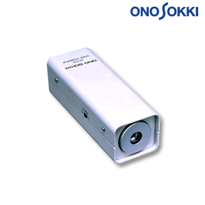 小野測器 SC-2120A 簡易型サウンドキャリブレータ(音響校正器)