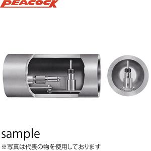 尾崎製作所(PEACOCK) EMCC-2 深穴内径測定機