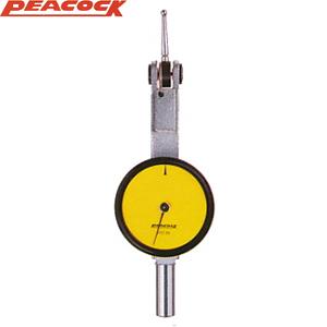 尾崎製作所(PEACOCK) PCC-2Y 0-0ピクテスト (芯出し・平行出し)
