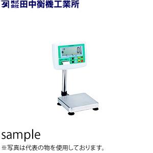 田中衡機工業所 PF9-15N-P プリンタ付小型電子秤パーフェクションスケール ひょう量:15kg