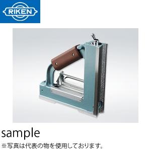 理研計測器製作所 R-MSL1502 磁石式スコヤ形精密水準器 サイズ:150 感度:1種 0.02
