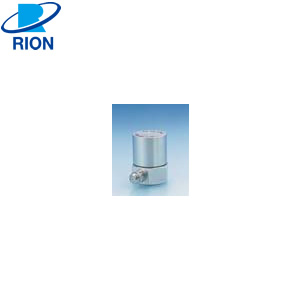 リオン(RION) PV-65 圧電式加速度ピックアップ