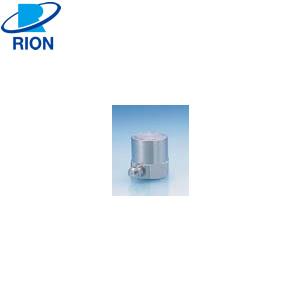 リオン(RION) PV-86 圧電式加速度ピックアップ